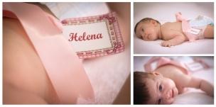 helena37