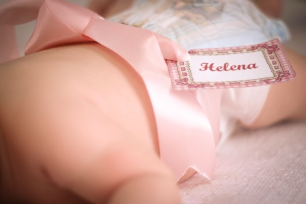 helena7