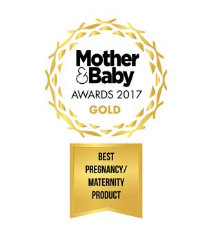 Best-Pregnancy_Maternity-Product-6