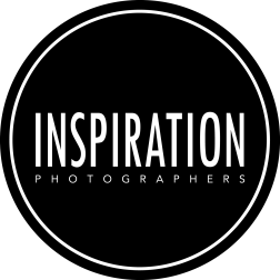 Inspiration Photographers Logo