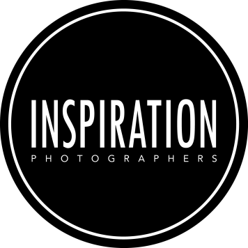 Inspiration Photographers Logo