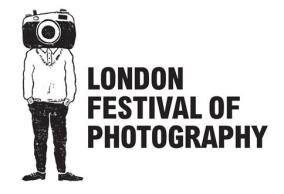 London-festival-photography-2012