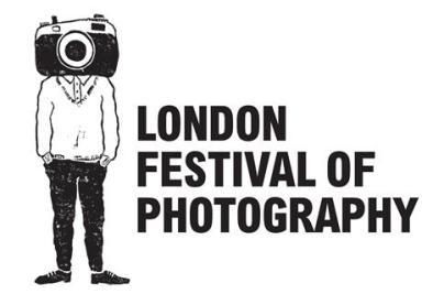 London-festival-photography-2012