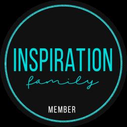 Official-Logo-Inspiration-Family-Member-Black