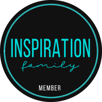 Official-Logo-Inspiration-Family-Member-Black