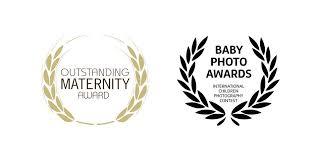 outstanding award logo