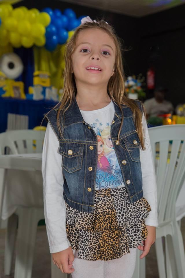 Festa Infantil Florianópolis Ana Marmo Fotografia 16