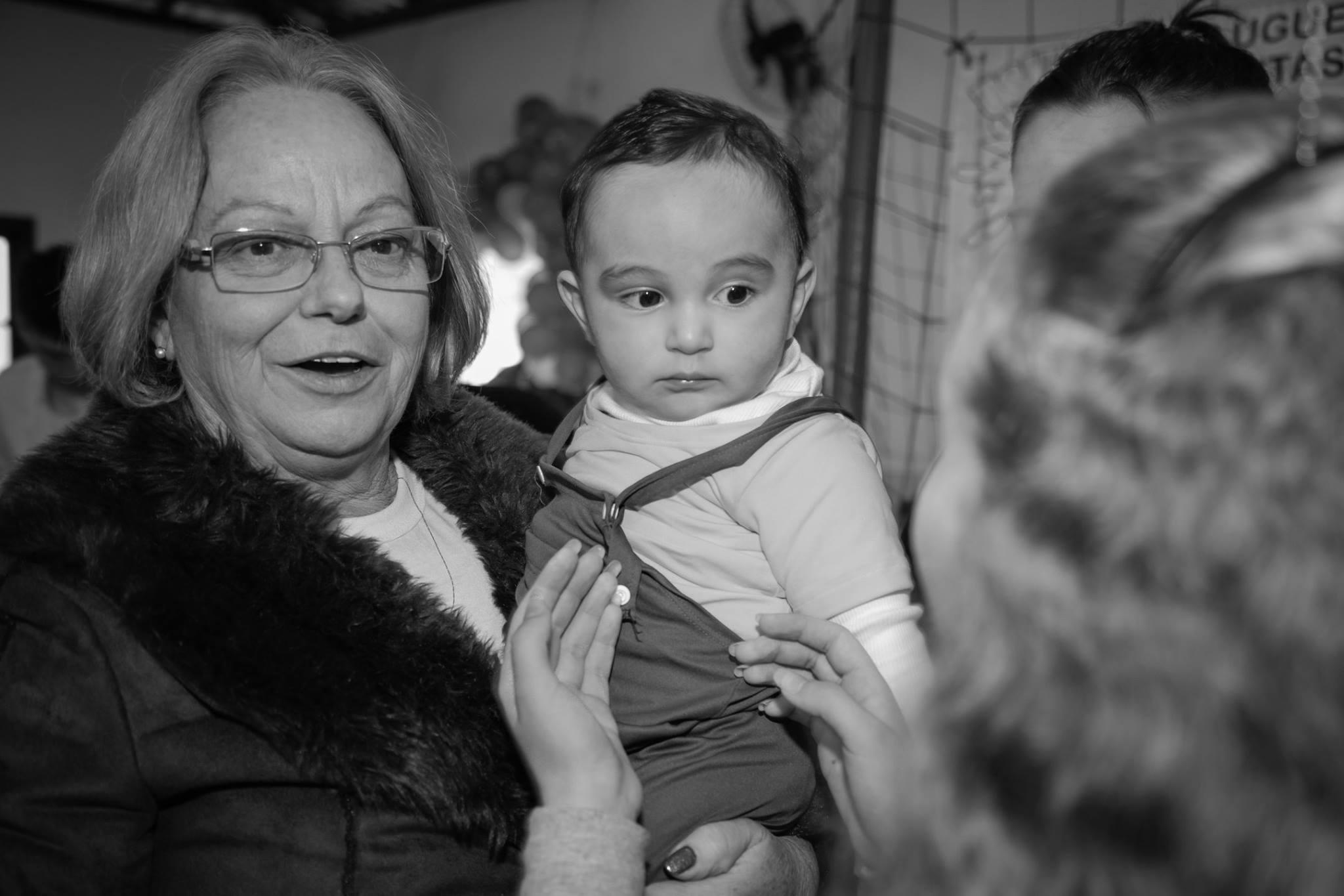 Festa Infantil Florianópolis Ana Marmo Fotografia 2