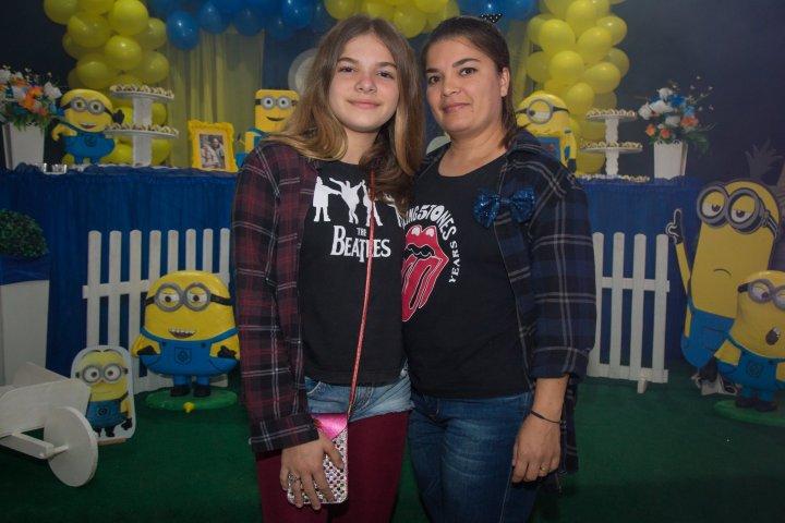 Festa Infantil Florianópolis Ana Marmo Fotografia 8