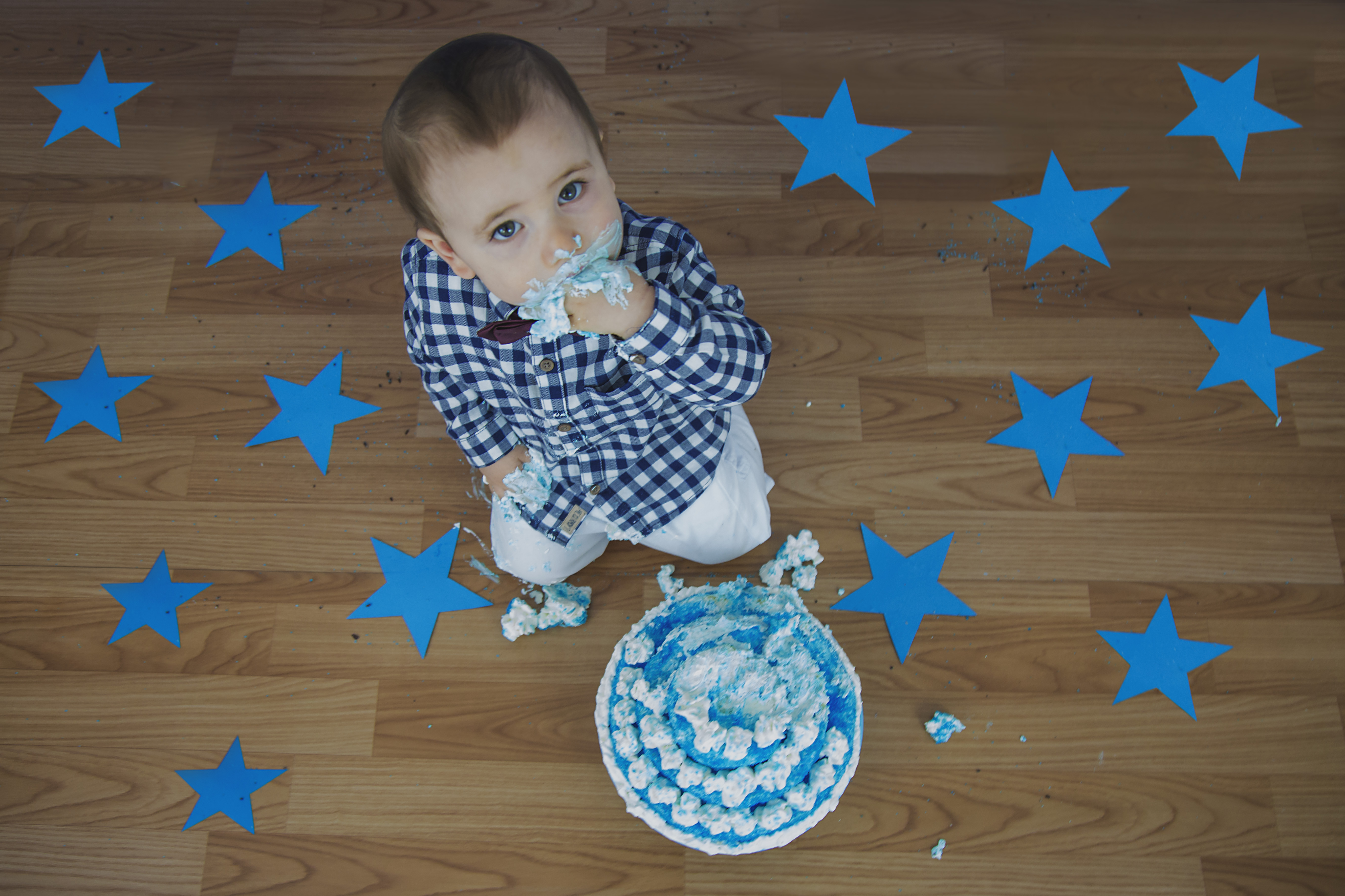 Smash_the_Cake_Florianopolis_Pedro_Ana_Marmo_Fotografia27