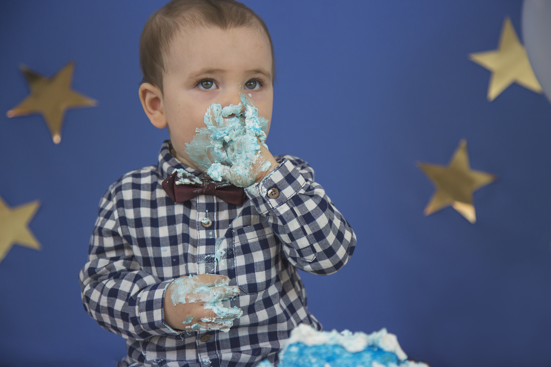 Smash_the_Cake_Florianopolis_Pedro_Ana_Marmo_Fotografia39