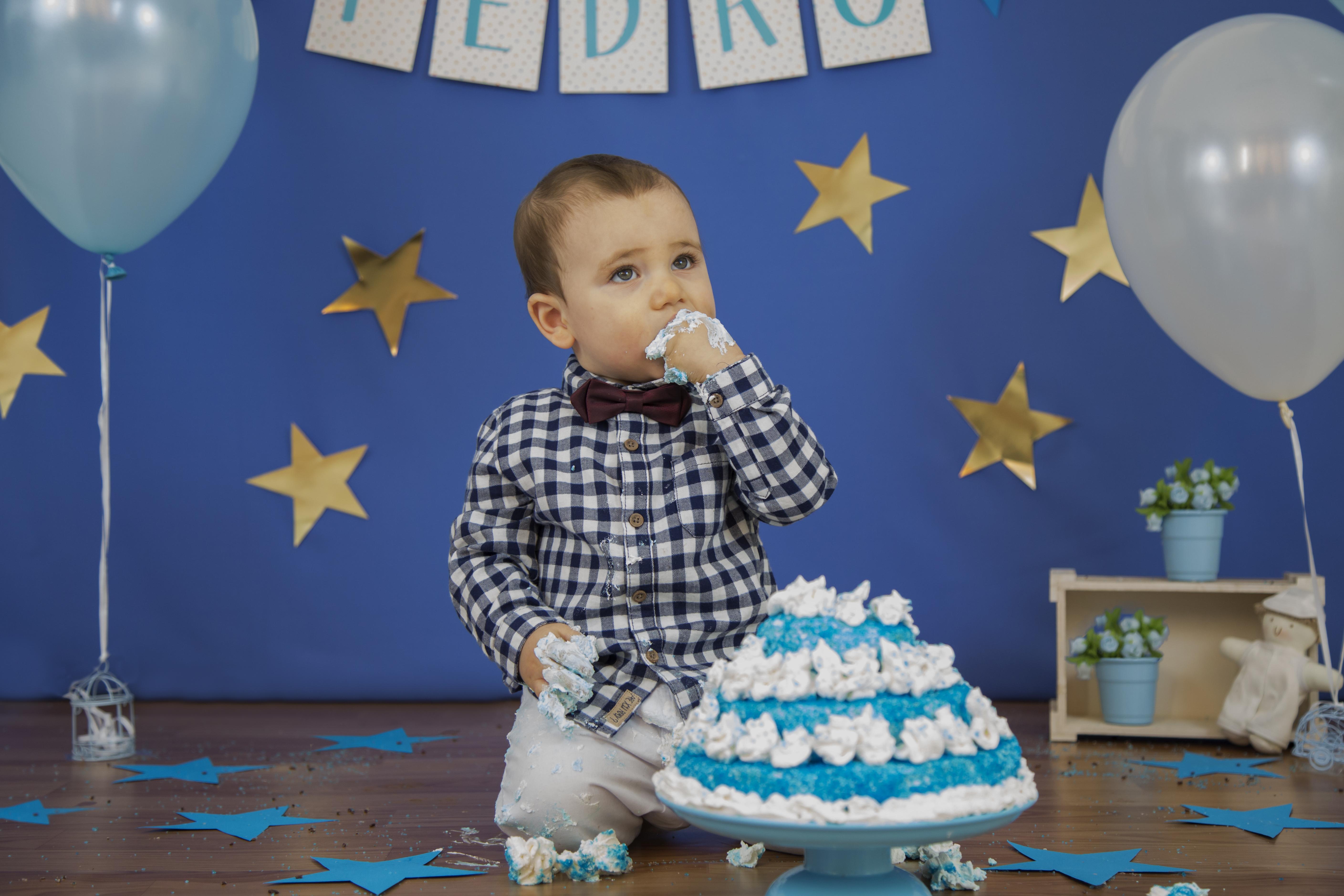 Smash_the_Cake_Florianopolis_Pedro_Ana_Marmo_Fotografia5