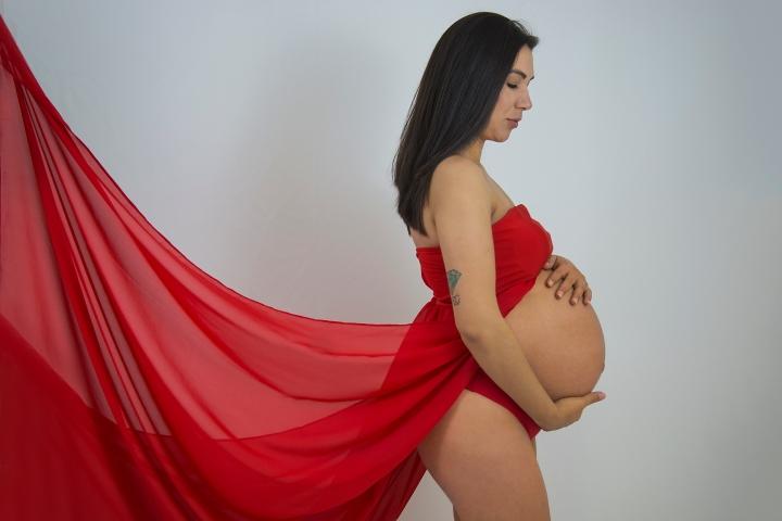 Ana Marmo Fotografia