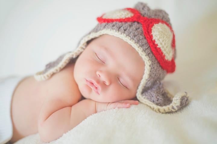 ensaio_newborn_florianopolis_4