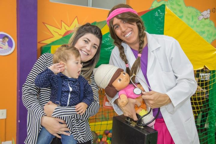 2452014191A9571Festa‐Infantil‐Florianopolis‐Ana‐Marmo‐Fotografia