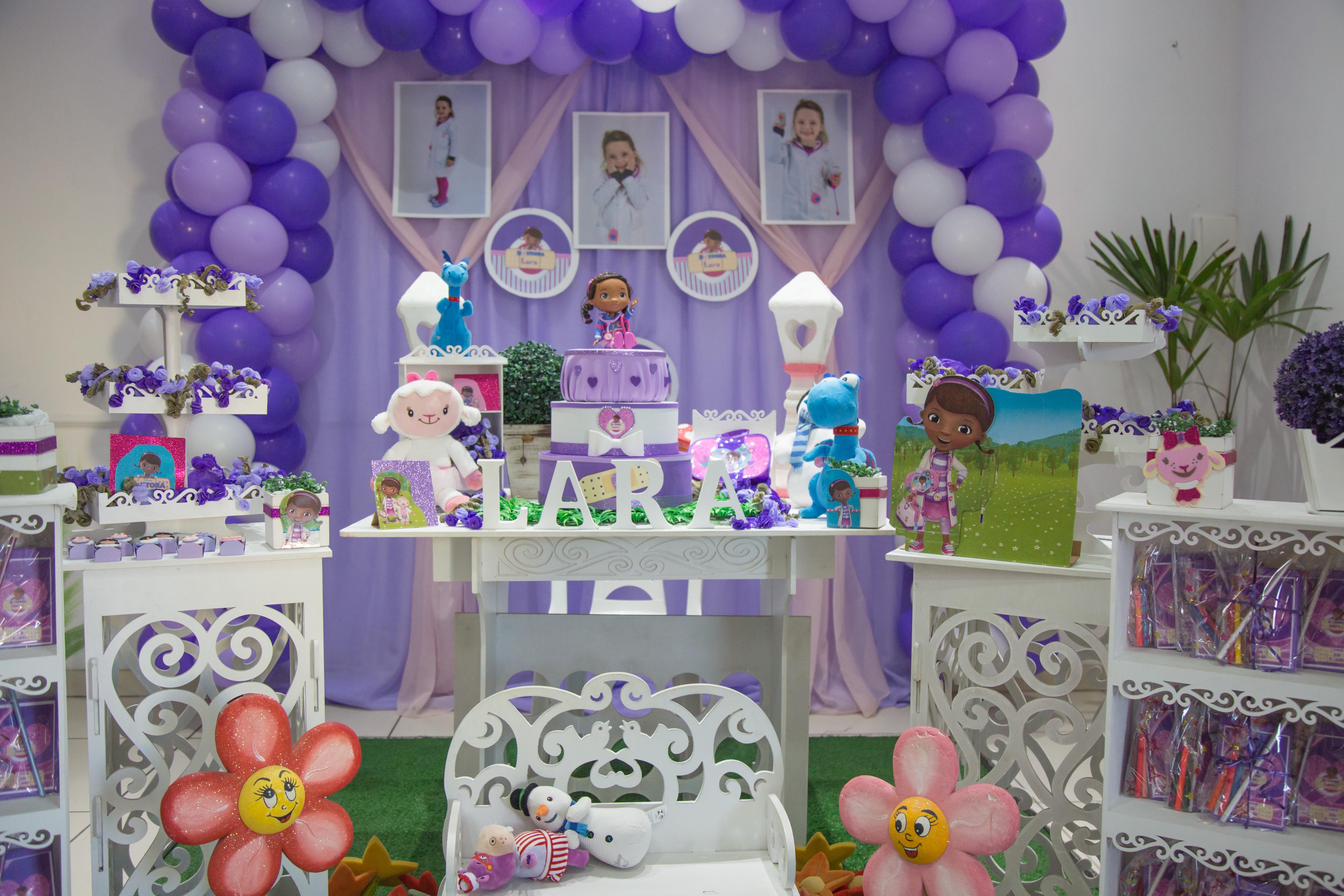 32014191A9450Festa‐Infantil‐Florianopolis‐Ana‐Marmo‐Fotografia