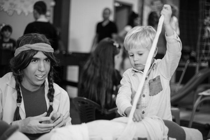 572014191A9477Festa‐Infantil‐Florianopolis‐Ana‐Marmo‐Fotografia