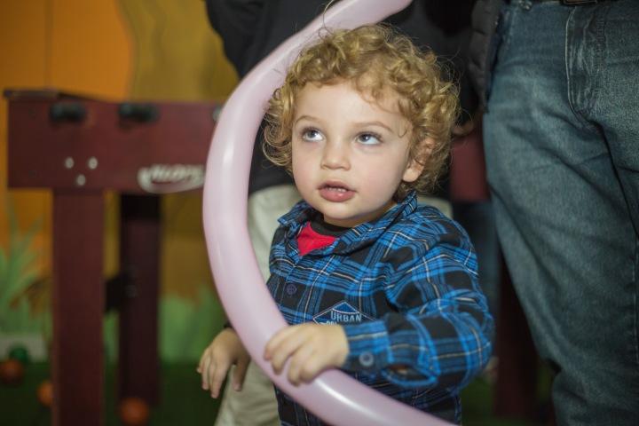 672014191A9482Festa‐Infantil‐Florianopolis‐Ana‐Marmo‐Fotografia