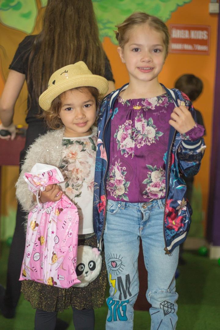 732014191A9485Festa‐Infantil‐Florianopolis‐Ana‐Marmo‐Fotografia
