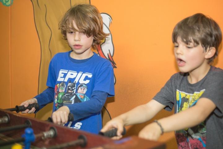 752014191A9486Festa‐Infantil‐Florianopolis‐Ana‐Marmo‐Fotografia