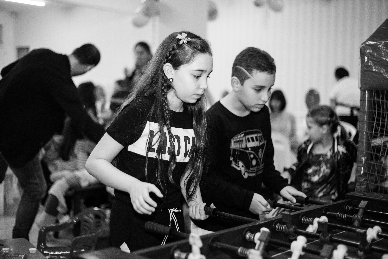812014191A9489Festa‐Infantil‐Florianopolis‐Ana‐Marmo‐Fotografia