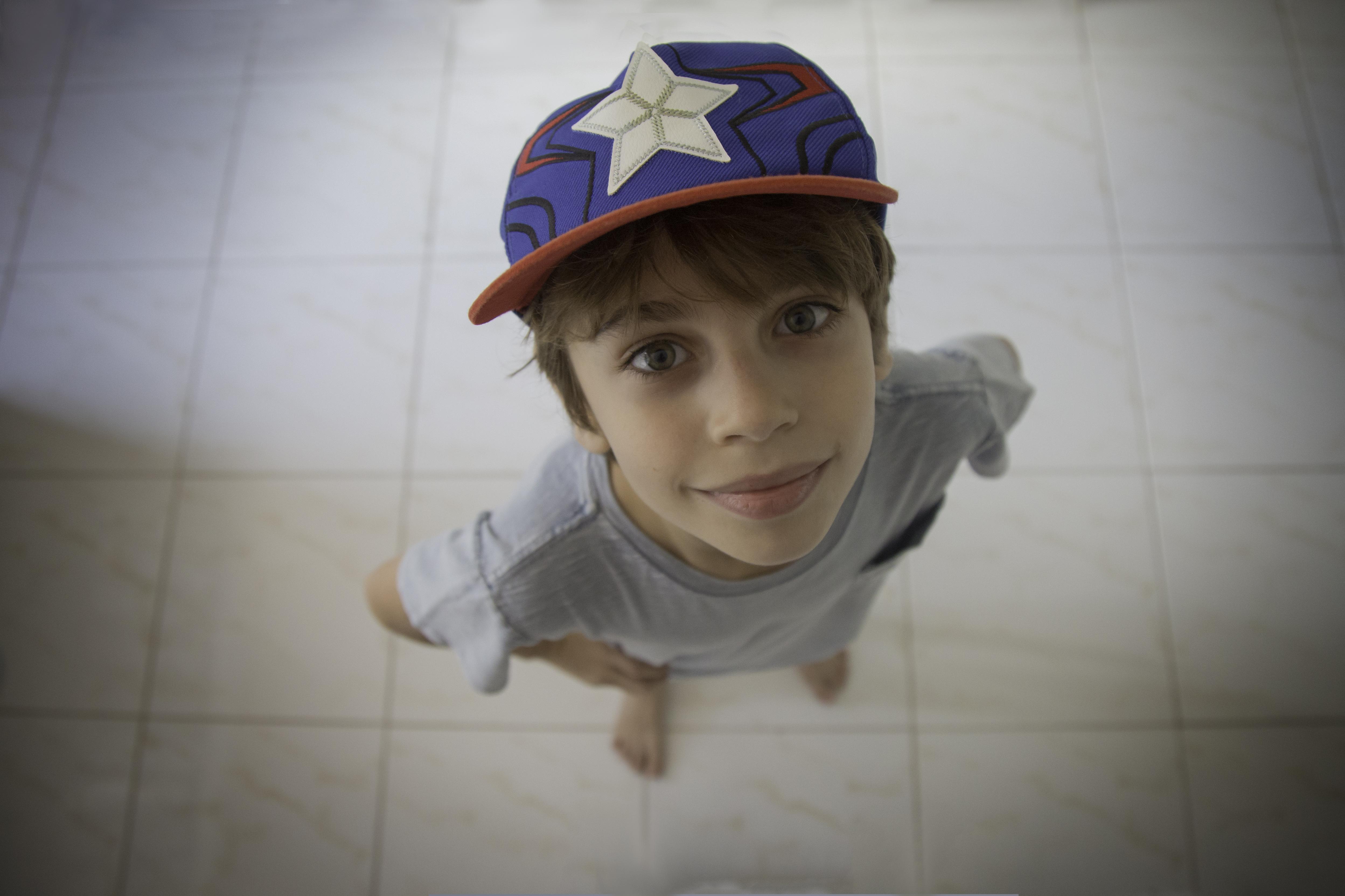 Ana Marmo Fotografia ensaio infantil florianópolis 4