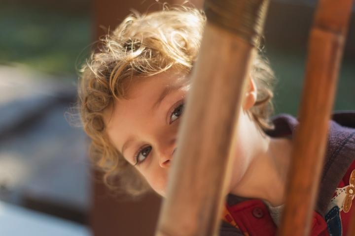 Fotos_Nicholas_Infantil_Florianopolis_14