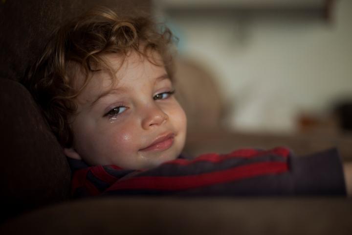 Fotos_Nicholas_Infantil_Florianopolis_8