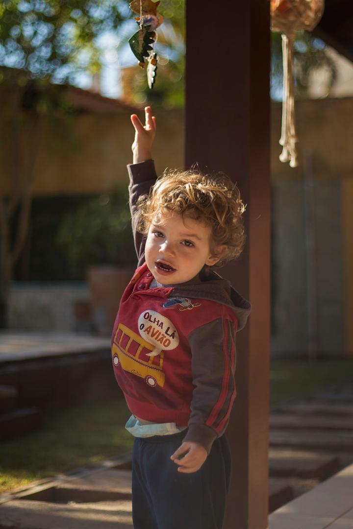 Fotos_Nicholas_Infantil_Florianopolis_9