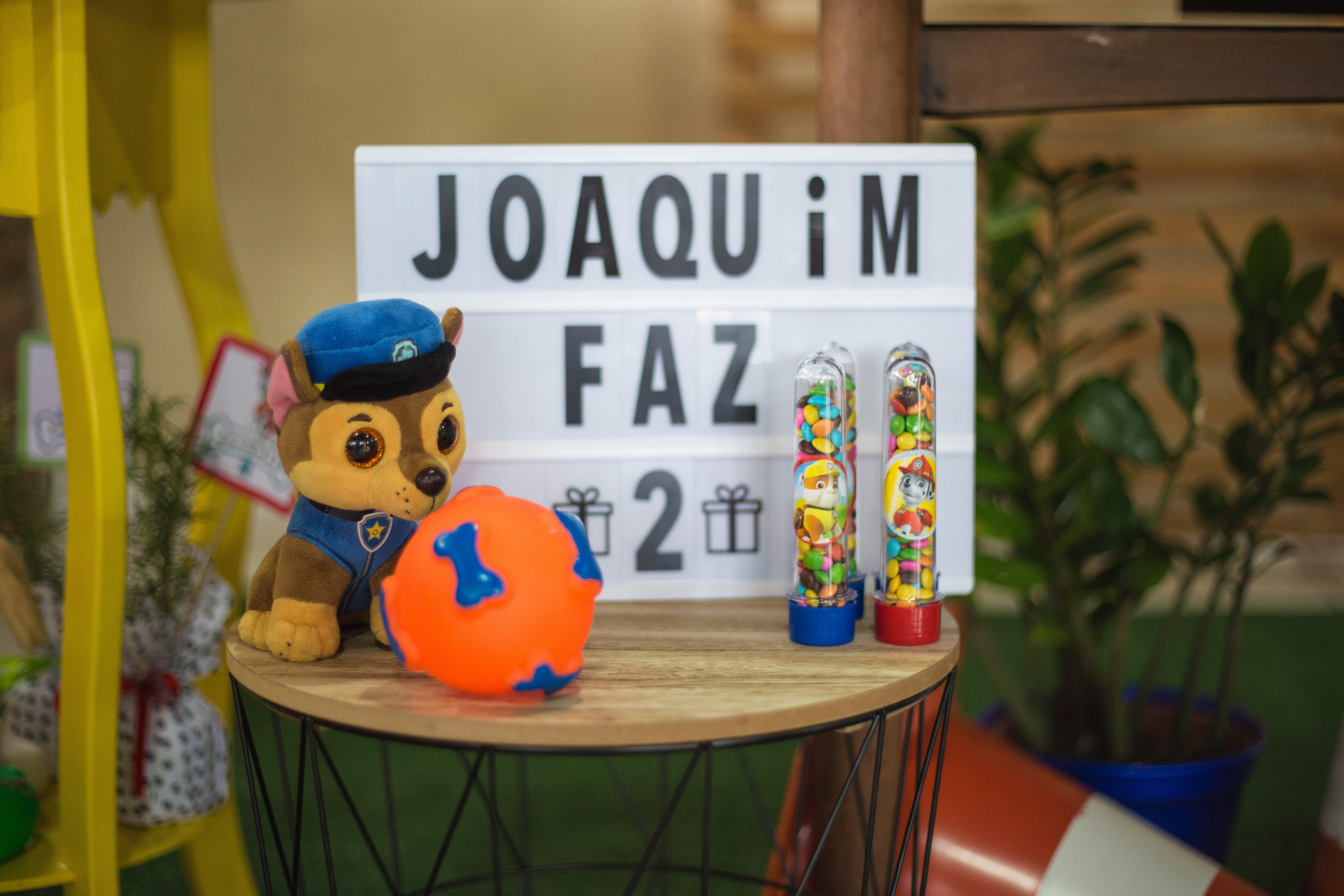 Festa‐Infantil‐Florianopolis‐Ana‐Marmo‐FotografiaFesta‐Infantil‐Florianopolis‐Ana‐Marmo‐Fotografia191A0233