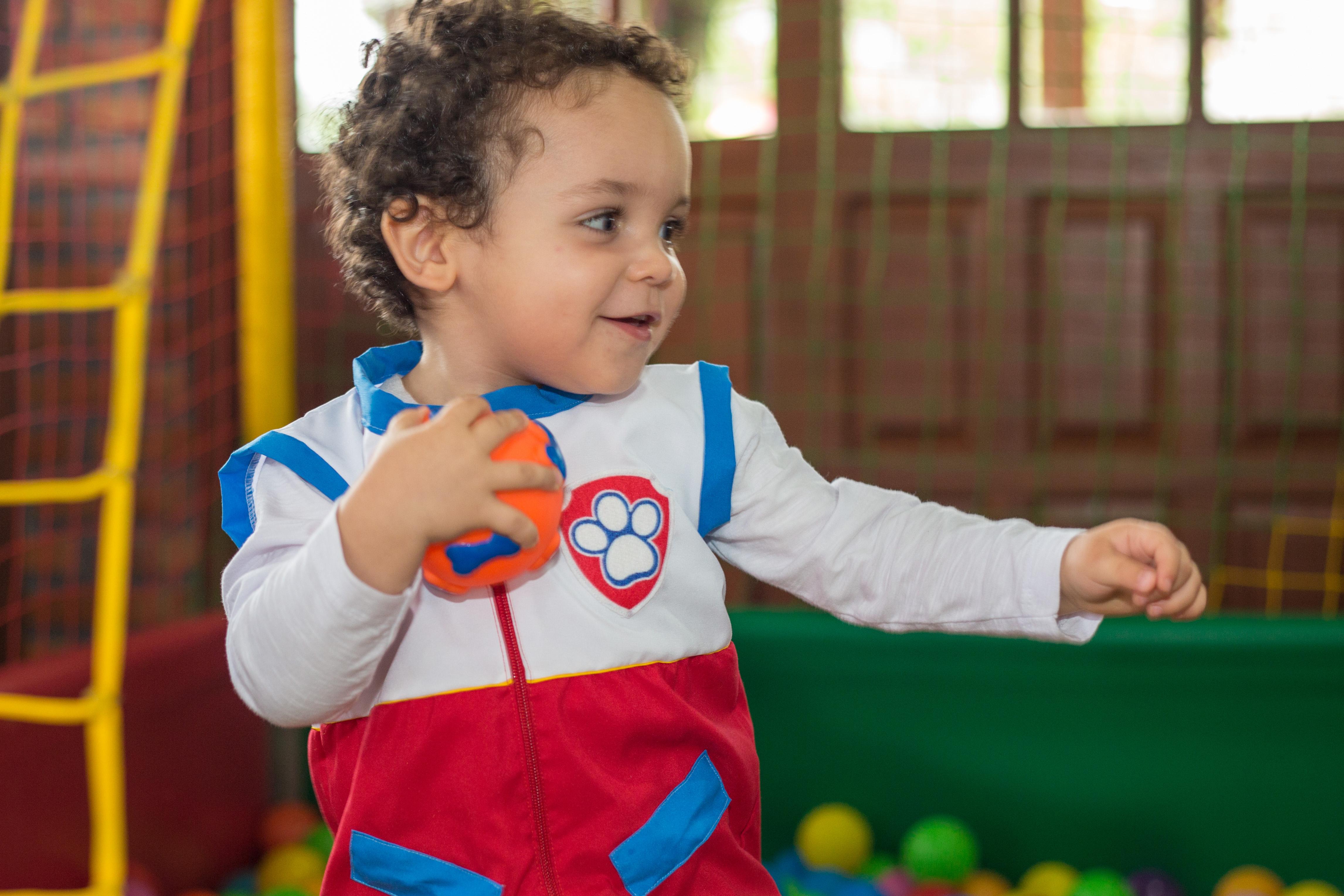 Festa‐Infantil‐Florianopolis‐Ana‐Marmo‐FotografiaFesta‐Infantil‐Florianopolis‐Ana‐Marmo‐Fotografia191A0251