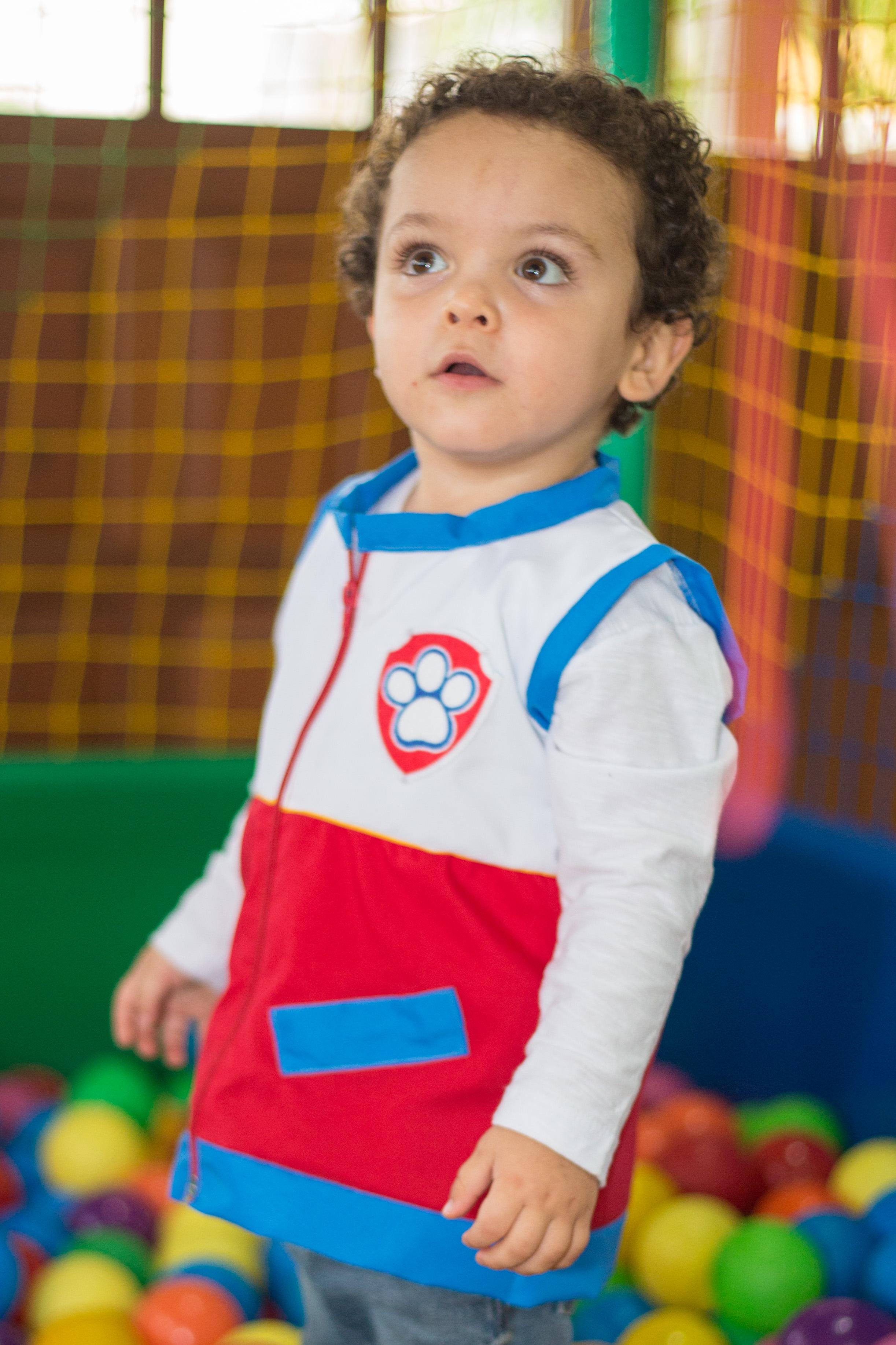 Festa‐Infantil‐Florianopolis‐Ana‐Marmo‐FotografiaFesta‐Infantil‐Florianopolis‐Ana‐Marmo‐Fotografia191A0276