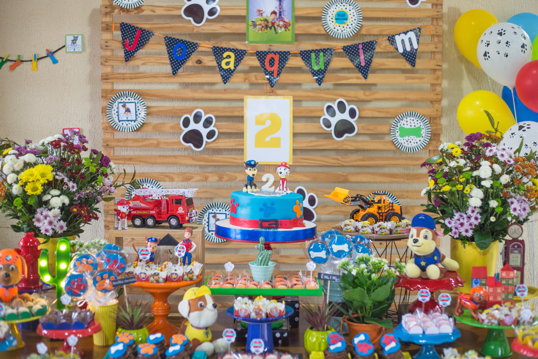 Festa‐Infantil‐Florianopolis‐Ana‐Marmo‐FotografiaFesta‐Infantil‐Florianopolis‐Ana‐Marmo‐Fotografia191A0323