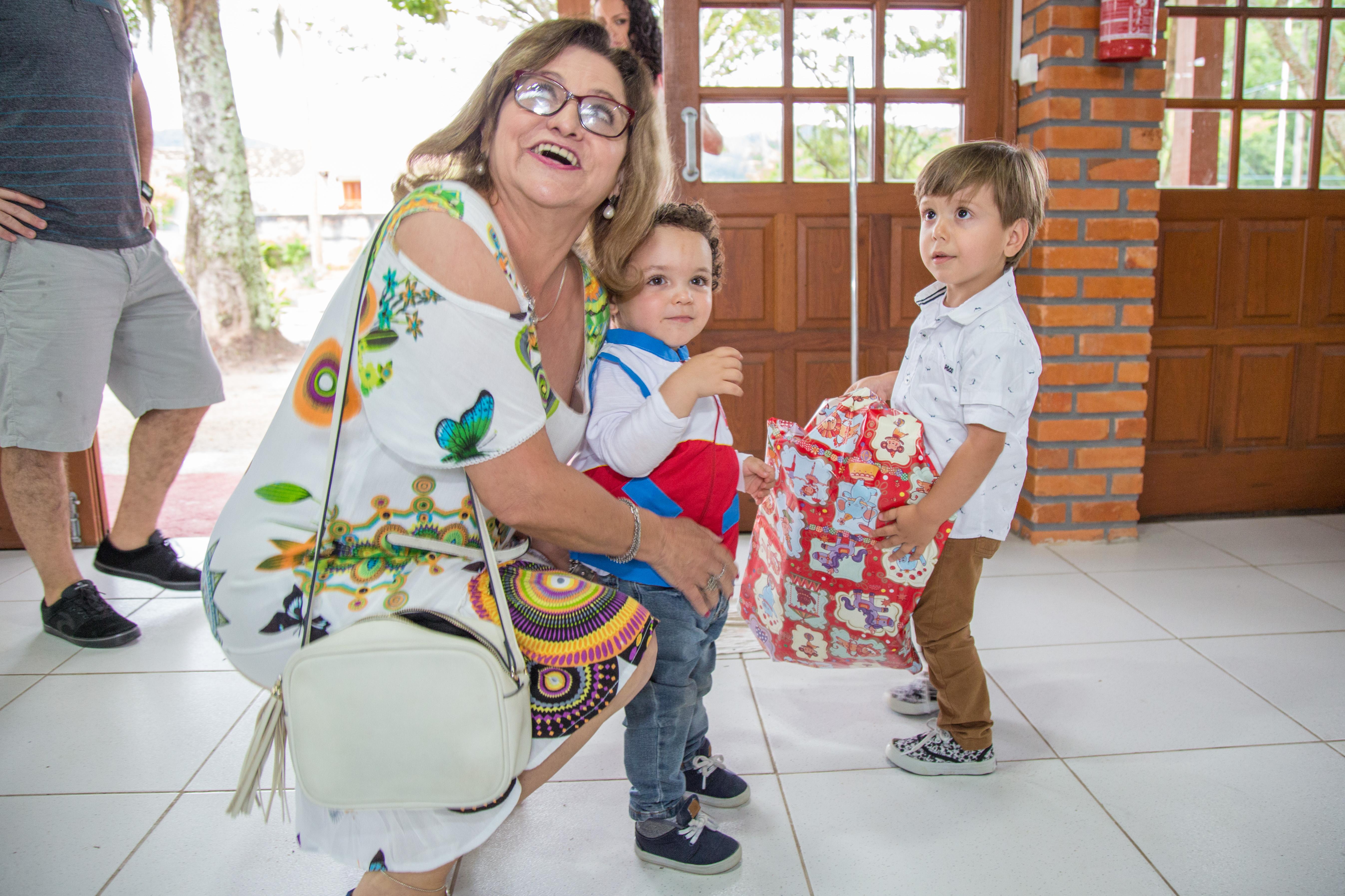 Festa‐Infantil‐Florianopolis‐Ana‐Marmo‐FotografiaFesta‐Infantil‐Florianopolis‐Ana‐Marmo‐Fotografia191A0352
