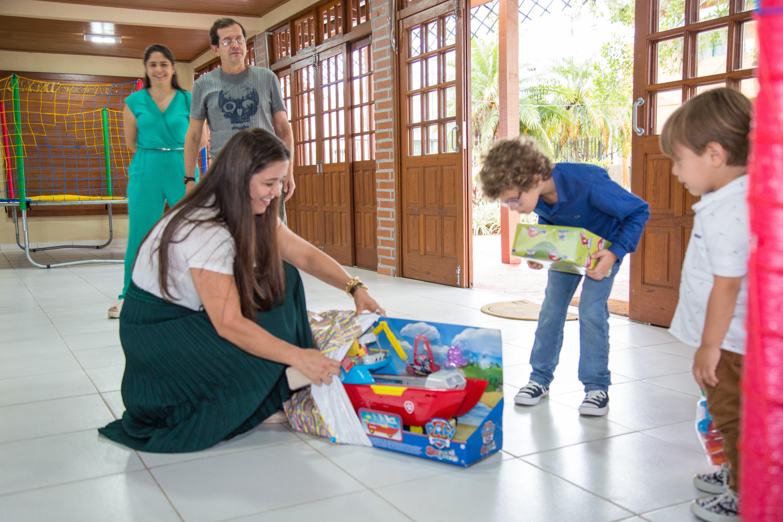 Festa‐Infantil‐Florianopolis‐Ana‐Marmo‐FotografiaFesta‐Infantil‐Florianopolis‐Ana‐Marmo‐Fotografia191A0370