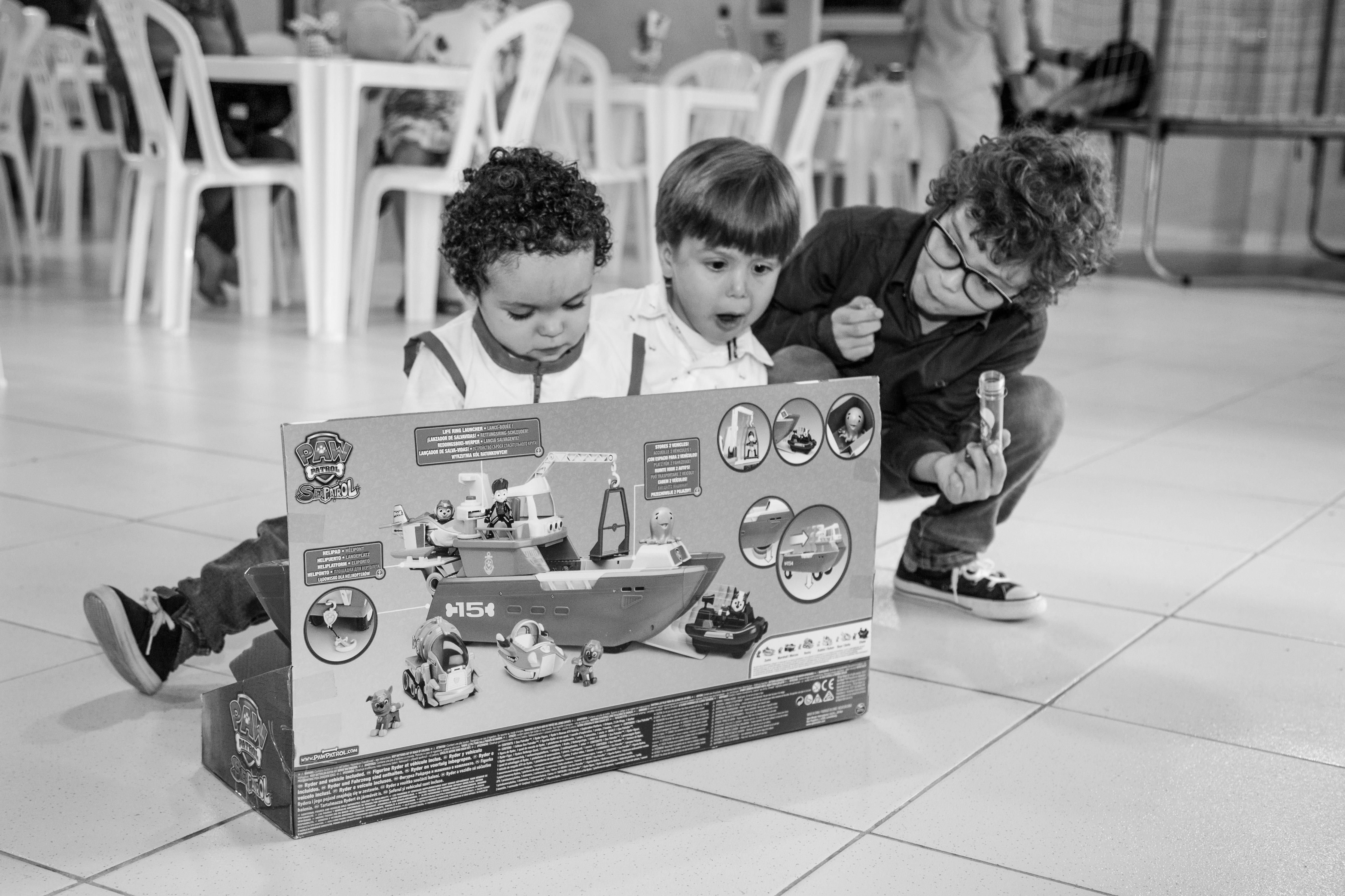 Festa‐Infantil‐Florianopolis‐Ana‐Marmo‐FotografiaFesta‐Infantil‐Florianopolis‐Ana‐Marmo‐Fotografia191A0421