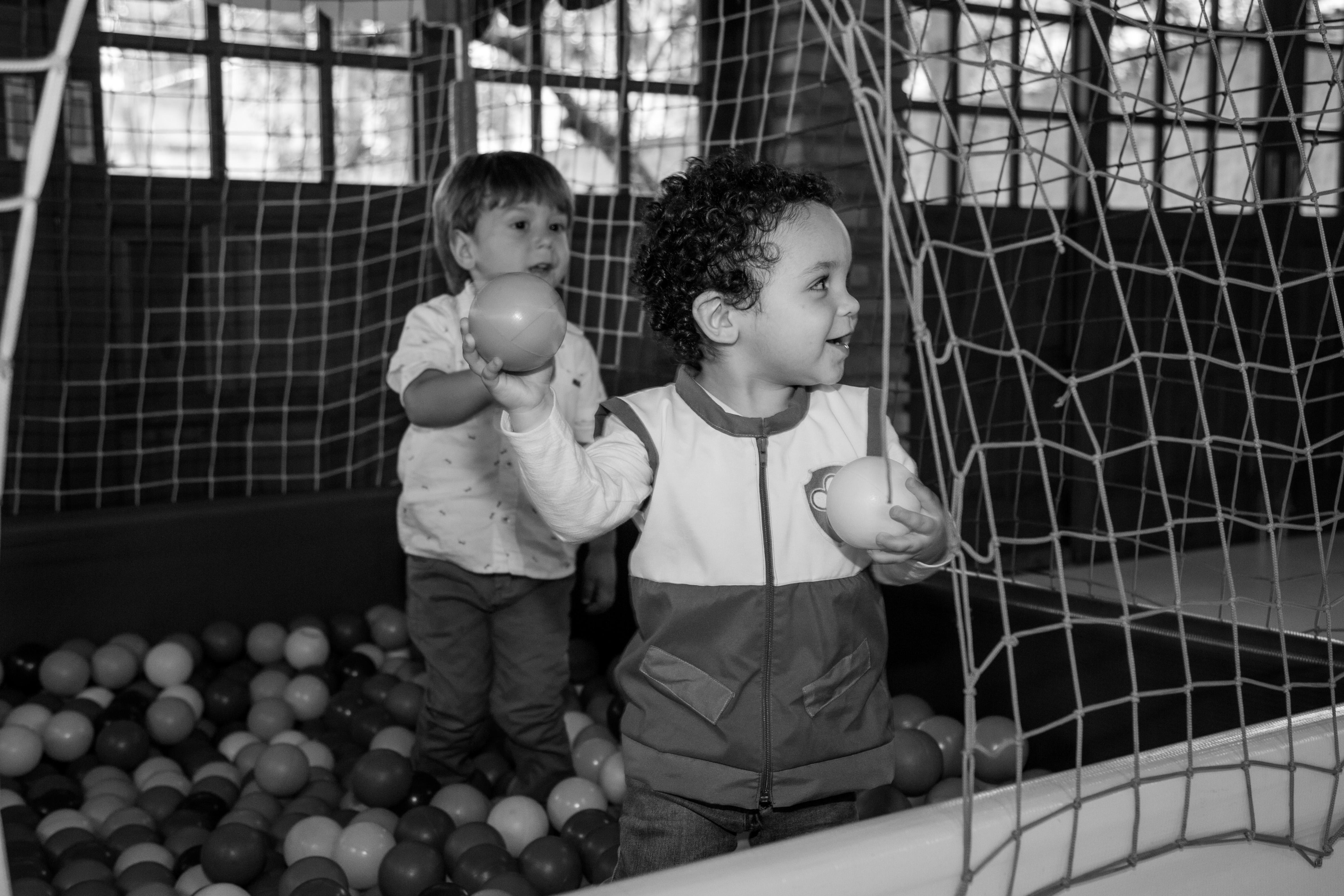 Festa‐Infantil‐Florianopolis‐Ana‐Marmo‐FotografiaFesta‐Infantil‐Florianopolis‐Ana‐Marmo‐Fotografia191A0442