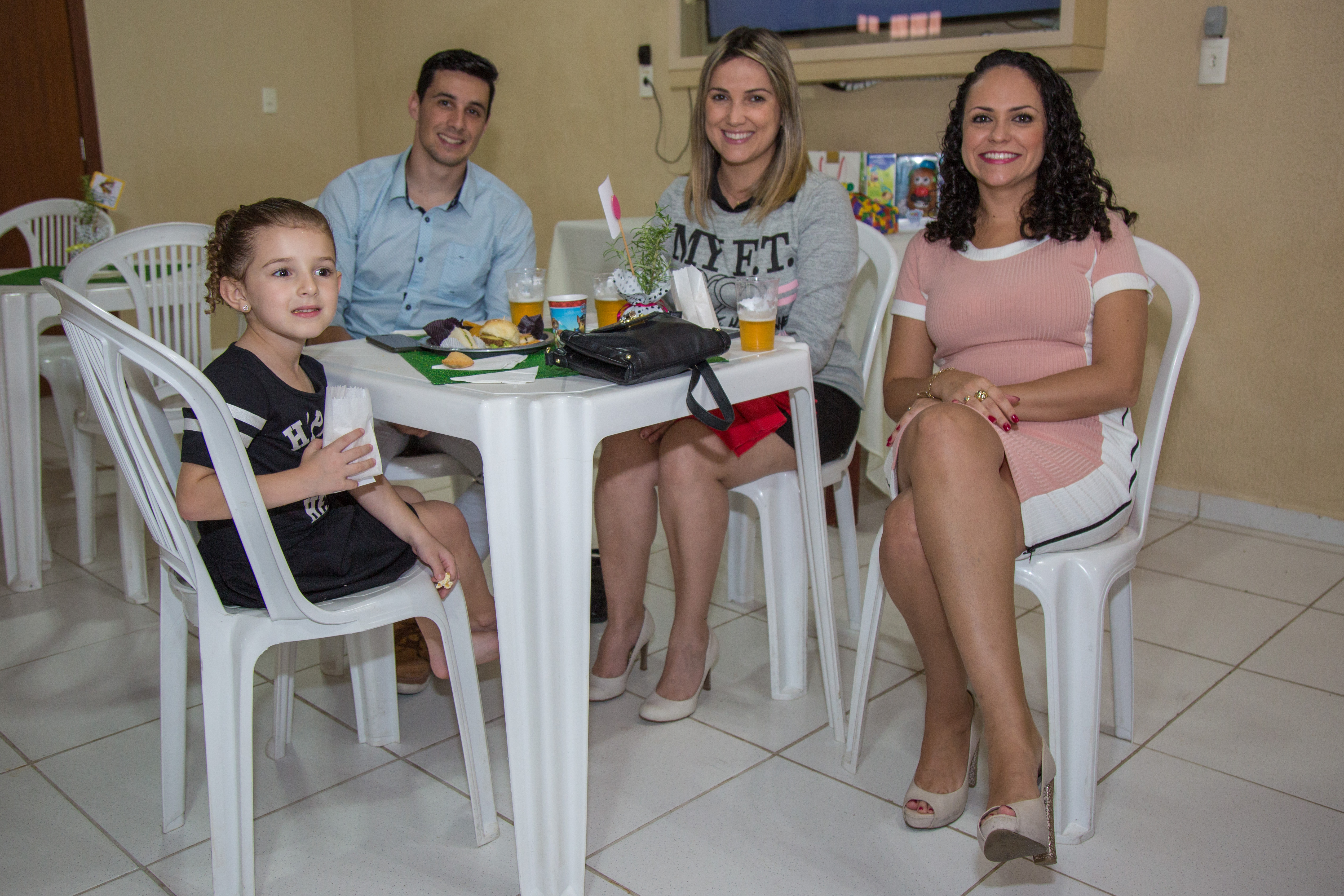Festa‐Infantil‐Florianopolis‐Ana‐Marmo‐FotografiaFesta‐Infantil‐Florianopolis‐Ana‐Marmo‐Fotografia191A0468