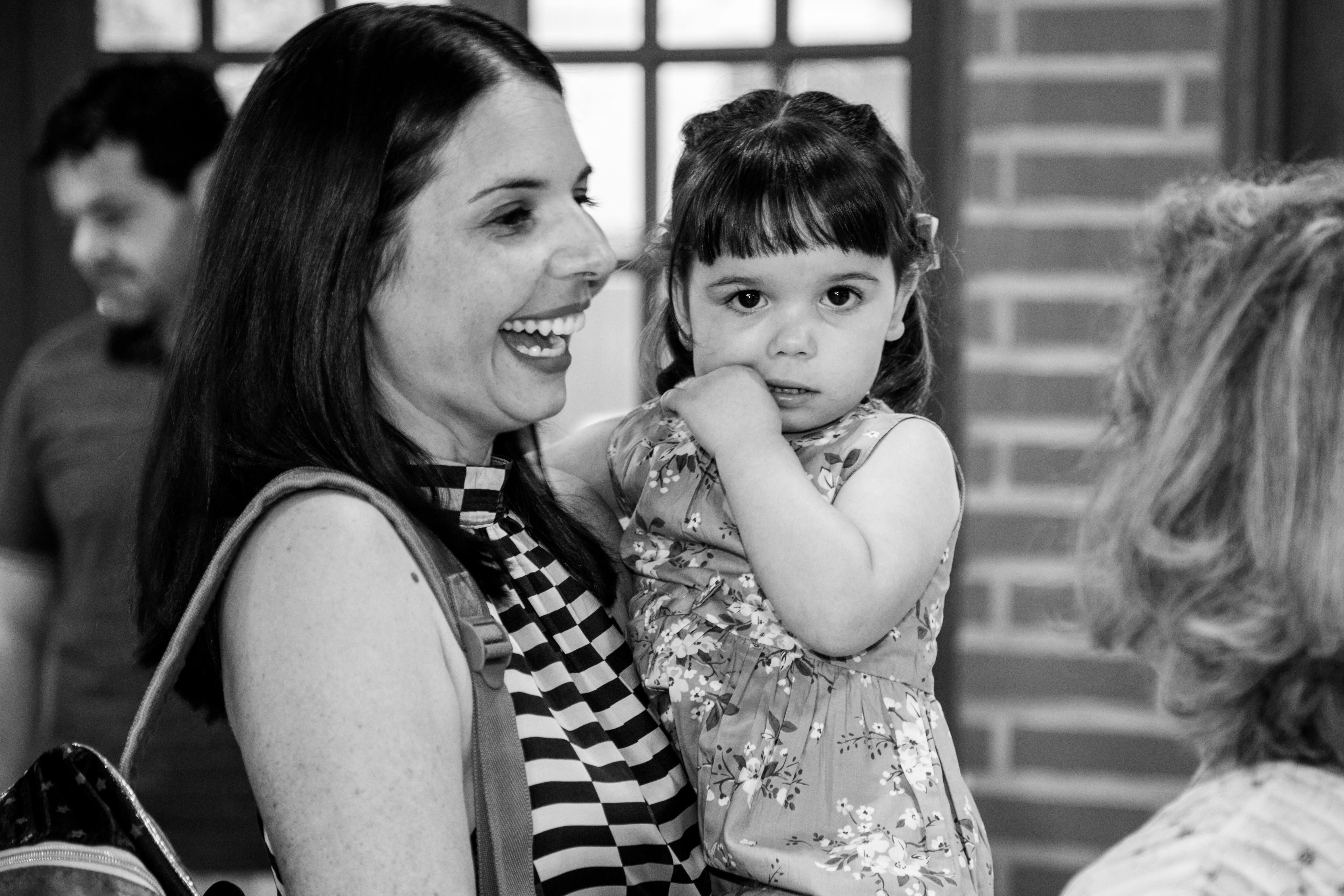 Festa‐Infantil‐Florianopolis‐Ana‐Marmo‐FotografiaFesta‐Infantil‐Florianopolis‐Ana‐Marmo‐Fotografia191A0513