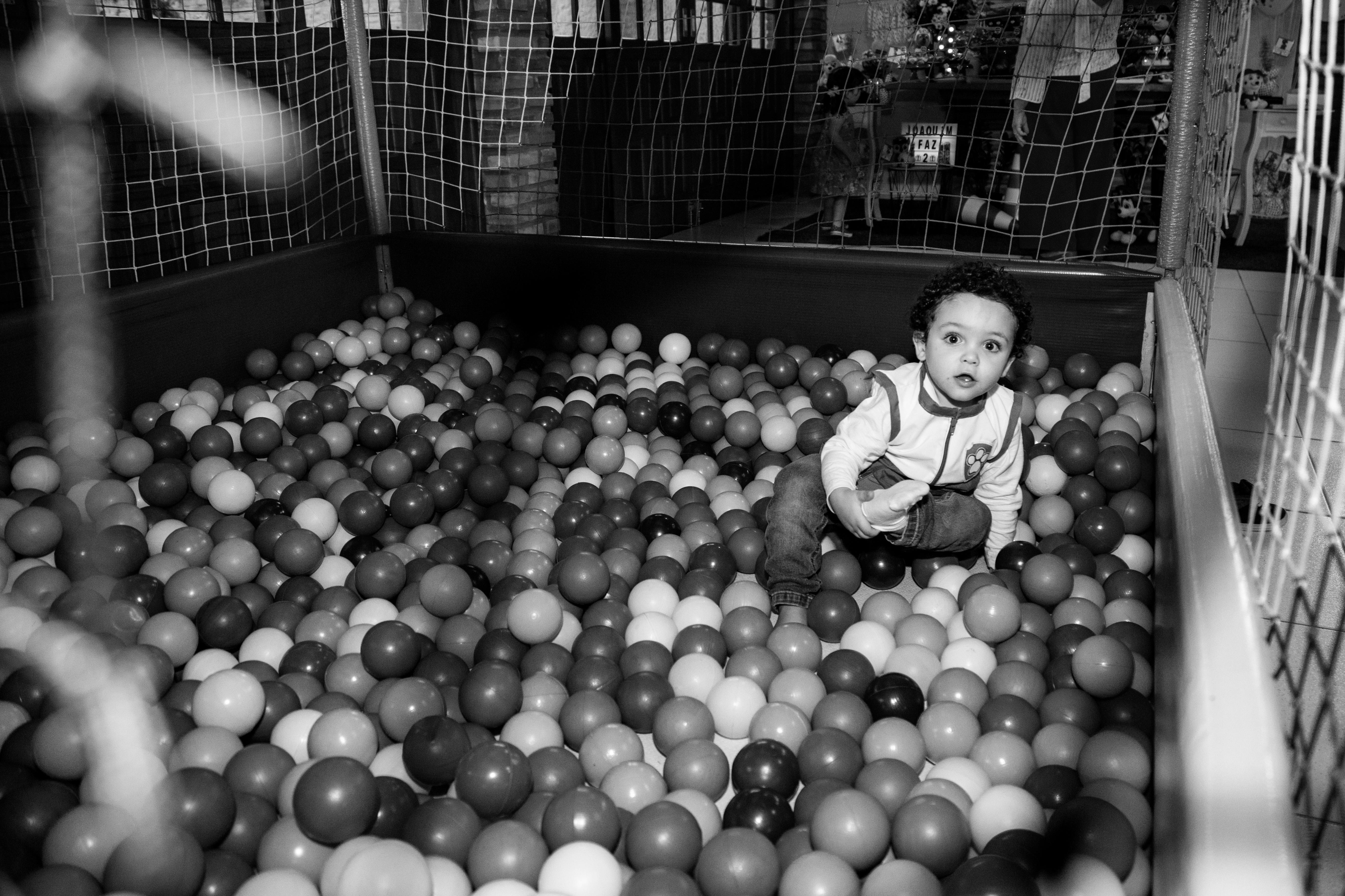 Festa‐Infantil‐Florianopolis‐Ana‐Marmo‐FotografiaFesta‐Infantil‐Florianopolis‐Ana‐Marmo‐Fotografia191A0538