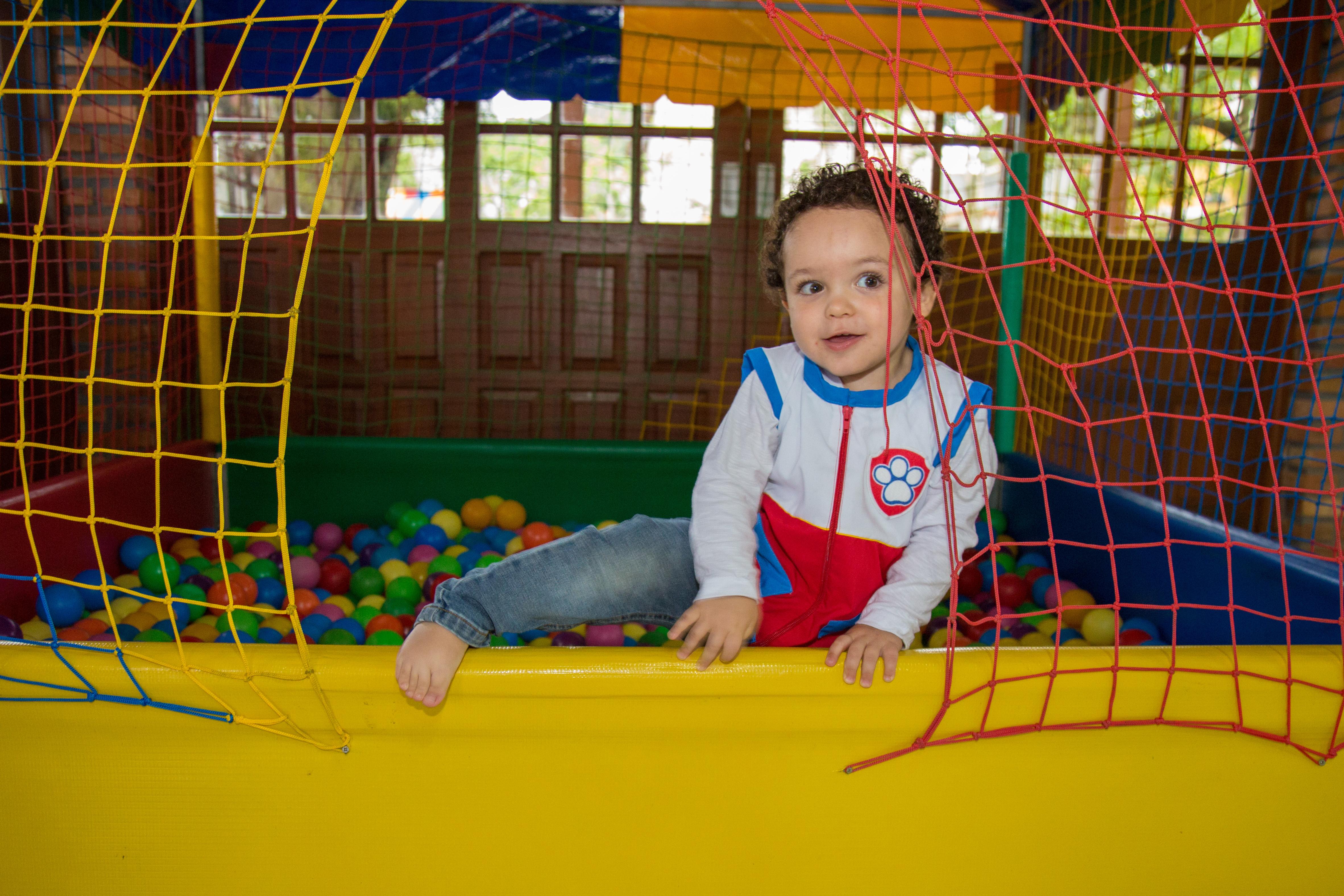 Festa‐Infantil‐Florianopolis‐Ana‐Marmo‐FotografiaFesta‐Infantil‐Florianopolis‐Ana‐Marmo‐Fotografia191A0544