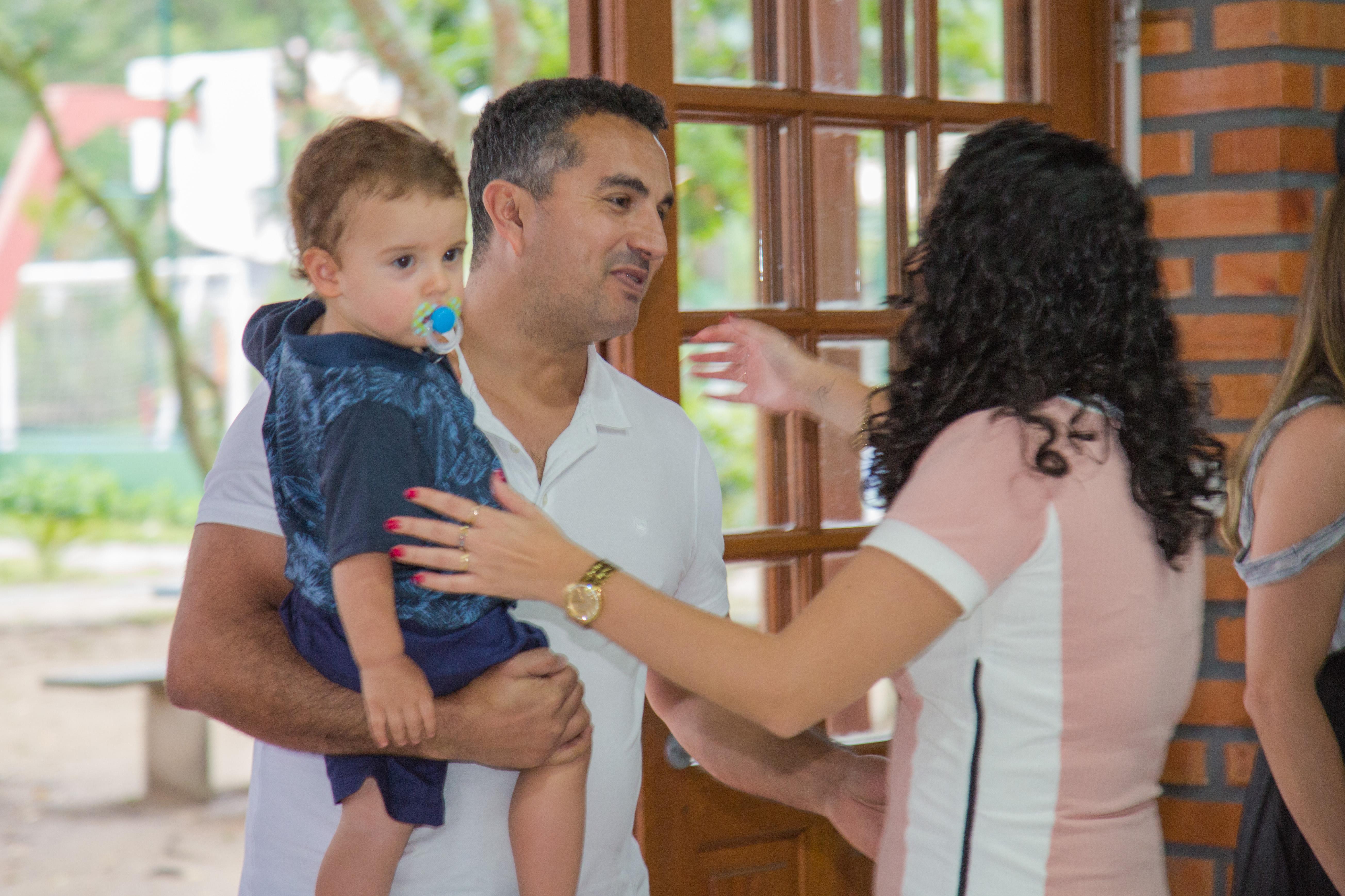 Festa‐Infantil‐Florianopolis‐Ana‐Marmo‐FotografiaFesta‐Infantil‐Florianopolis‐Ana‐Marmo‐Fotografia191A0580