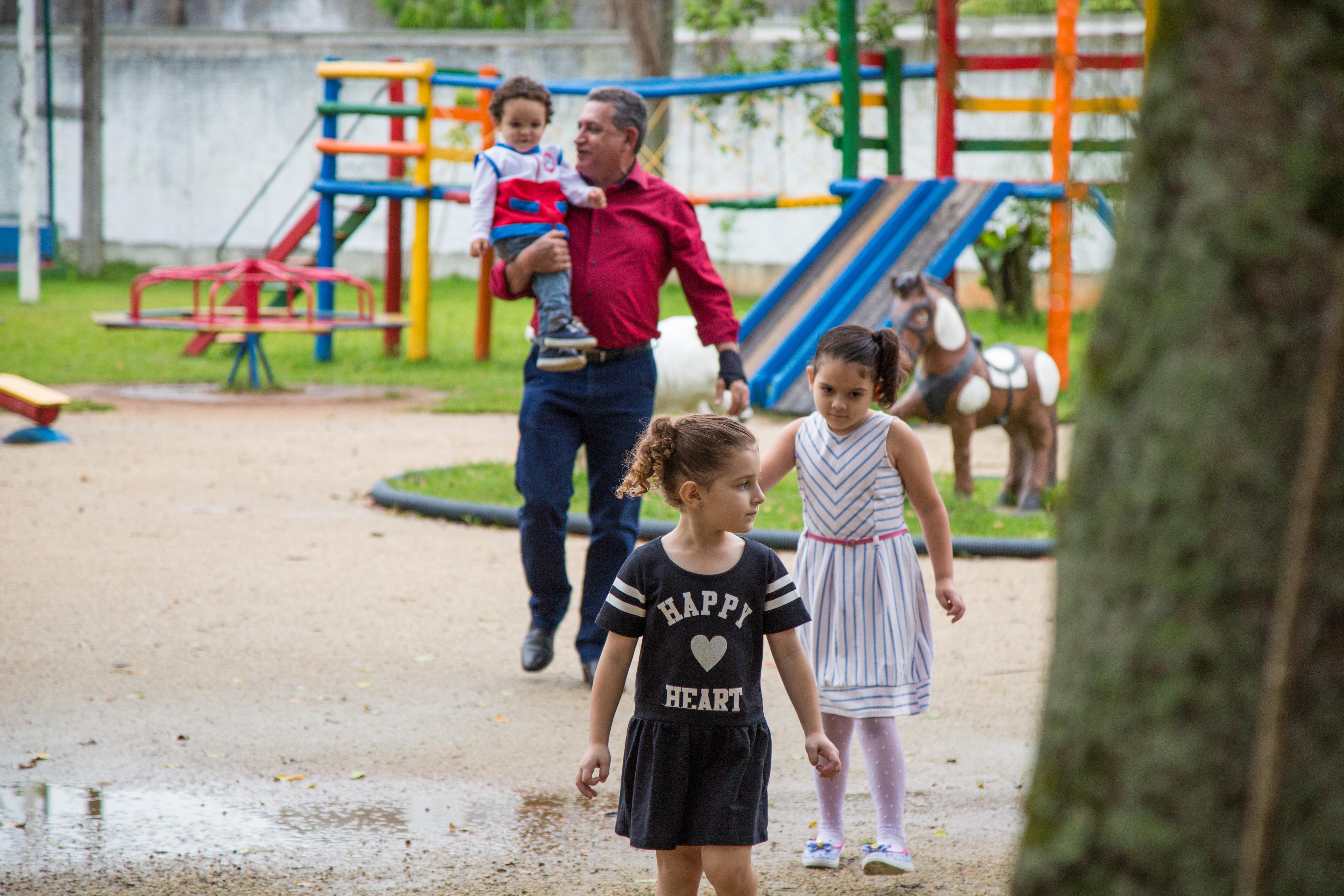 Festa‐Infantil‐Florianopolis‐Ana‐Marmo‐FotografiaFesta‐Infantil‐Florianopolis‐Ana‐Marmo‐Fotografia191A0600