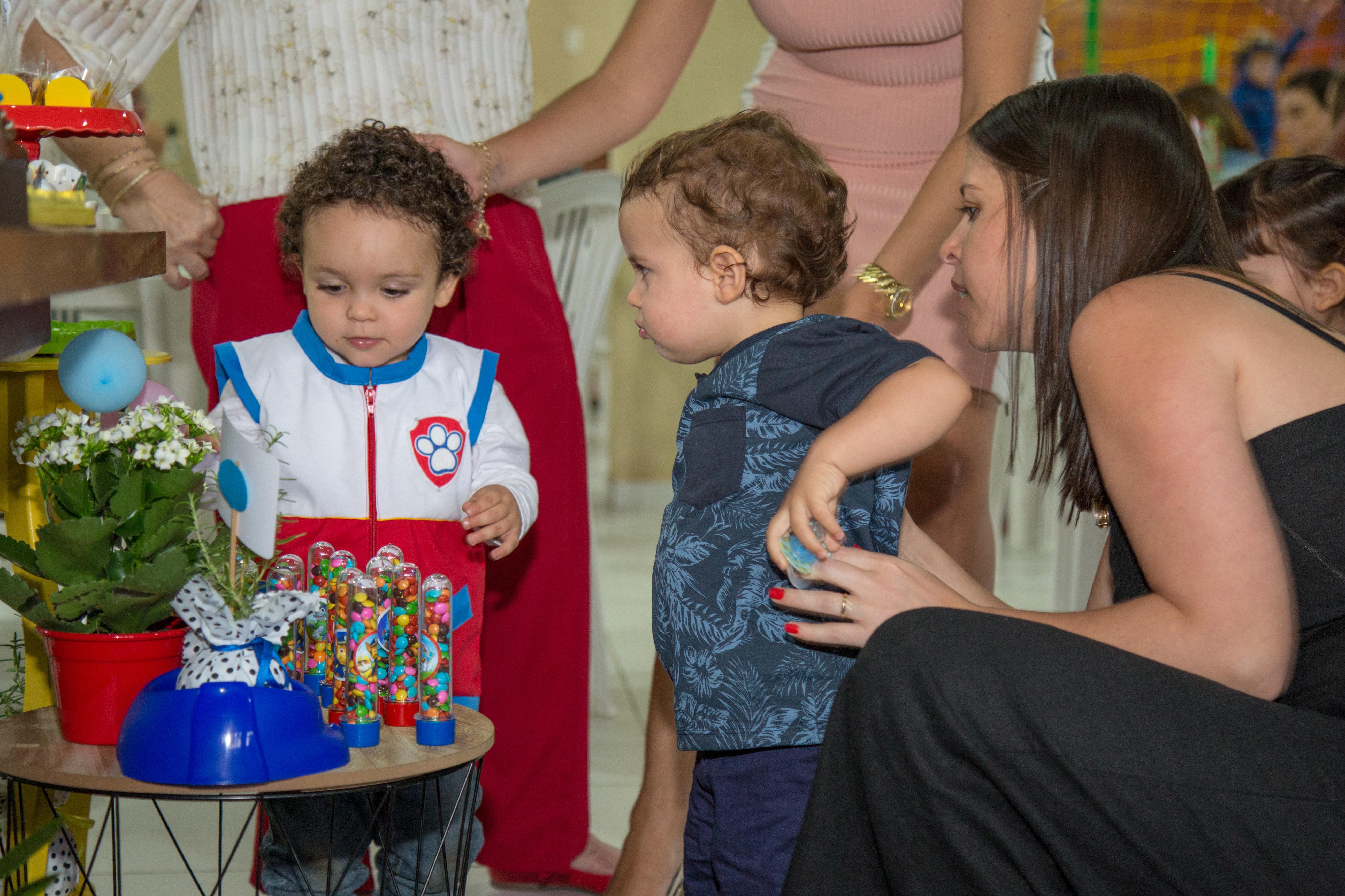 Festa‐Infantil‐Florianopolis‐Ana‐Marmo‐FotografiaFesta‐Infantil‐Florianopolis‐Ana‐Marmo‐Fotografia191A0612