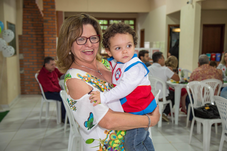 Festa‐Infantil‐Florianopolis‐Ana‐Marmo‐FotografiaFesta‐Infantil‐Florianopolis‐Ana‐Marmo‐Fotografia191A0654