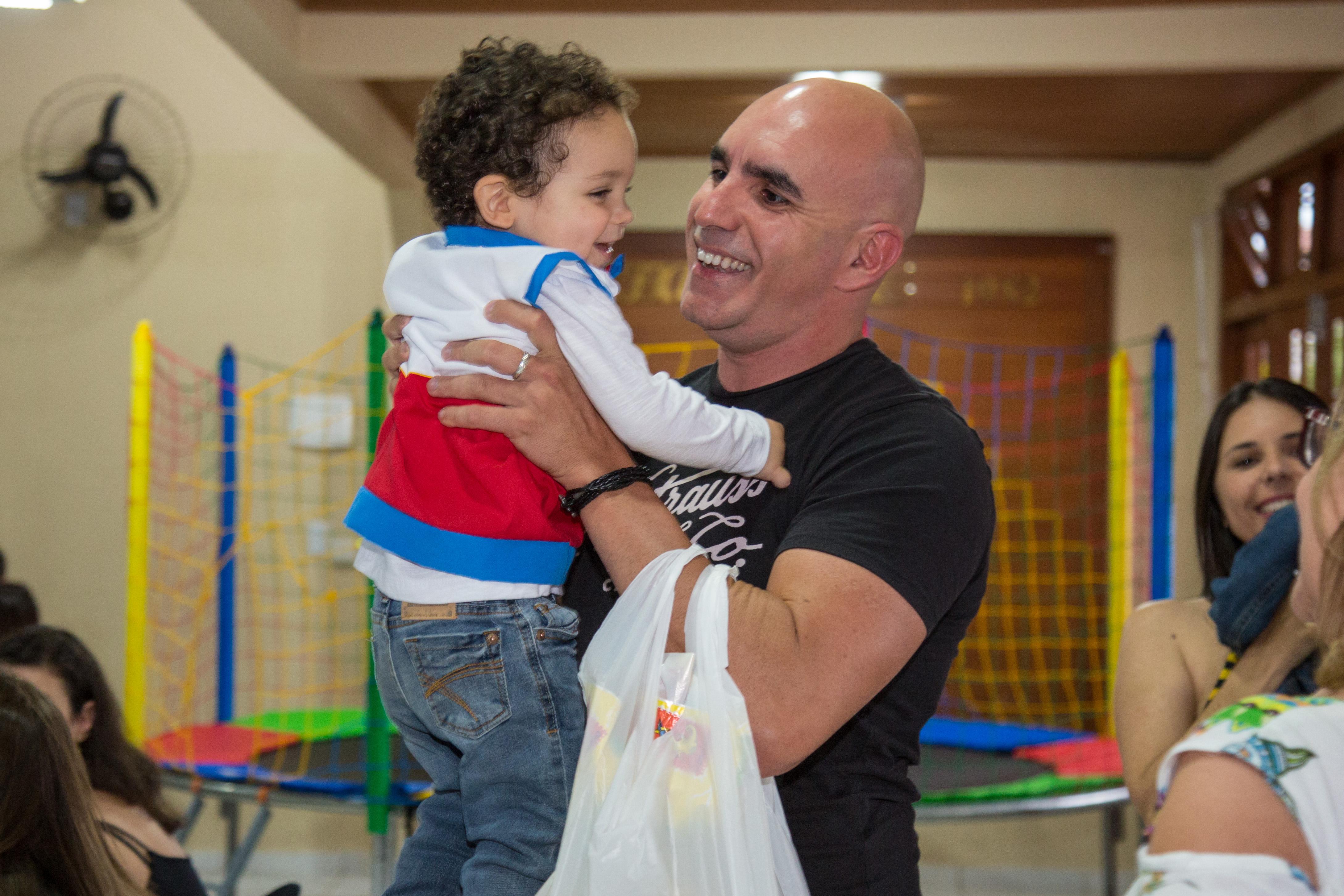 Festa‐Infantil‐Florianopolis‐Ana‐Marmo‐FotografiaFesta‐Infantil‐Florianopolis‐Ana‐Marmo‐Fotografia191A0668