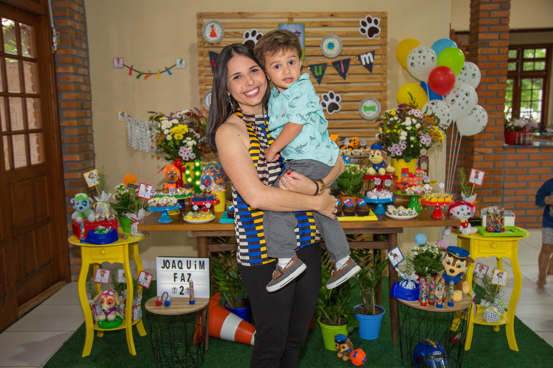 Festa‐Infantil‐Florianopolis‐Ana‐Marmo‐FotografiaFesta‐Infantil‐Florianopolis‐Ana‐Marmo‐Fotografia191A0686
