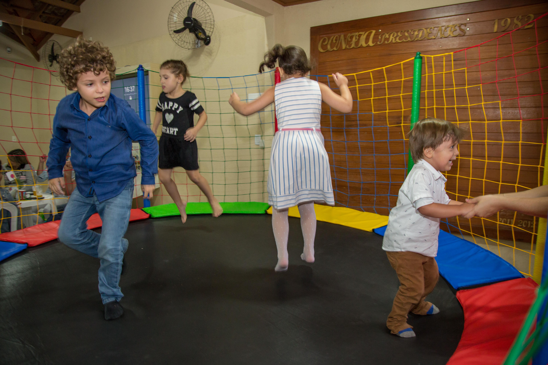 Festa‐Infantil‐Florianopolis‐Ana‐Marmo‐FotografiaFesta‐Infantil‐Florianopolis‐Ana‐Marmo‐Fotografia191A0701