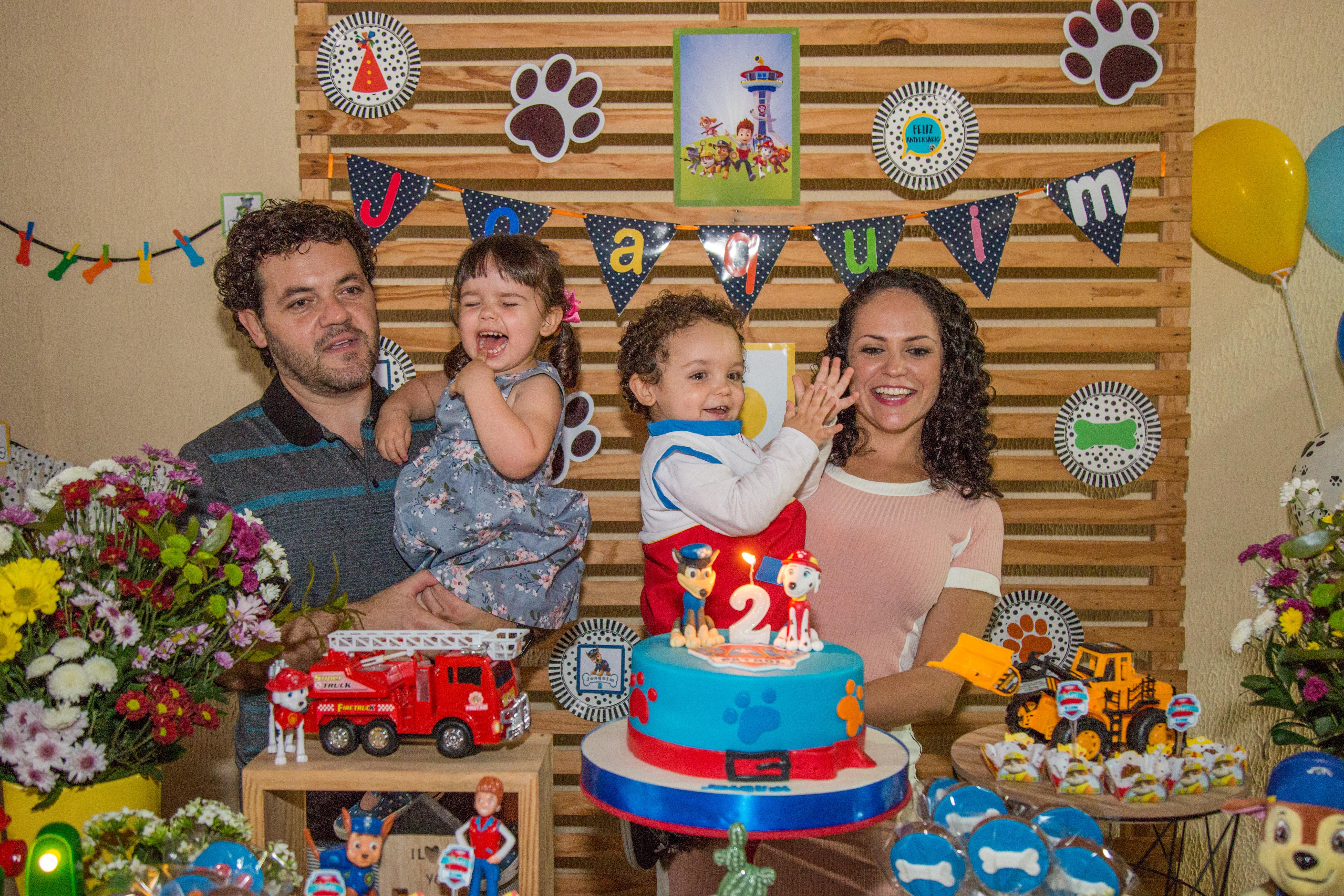 Festa‐Infantil‐Florianopolis‐Ana‐Marmo‐FotografiaFesta‐Infantil‐Florianopolis‐Ana‐Marmo‐Fotografia191A0788