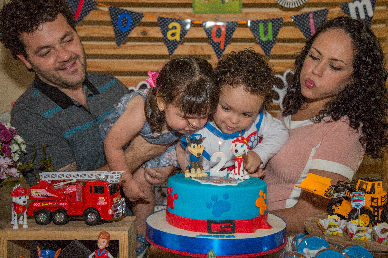 Festa‐Infantil‐Florianopolis‐Ana‐Marmo‐FotografiaFesta‐Infantil‐Florianopolis‐Ana‐Marmo‐Fotografia191A0794